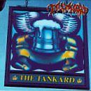 TANKARD  CD HARD ROCK-METAL-PUNK-GROUNGE