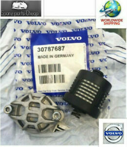 GENUINE VOLVO AWD HALDEX AOC OIL FILTER 30787687 V70 S60 S80 XC90 XC70