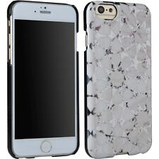 Agent 18 SlimShield Case for iPhone 6 6s - Choose Your Style