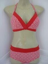 Freya 'Riviera' bikini set 34DD/ S BNWT fantasie