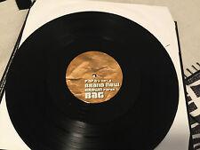 Single 45 RPM 180 - 220 gram Vinyl Music Records