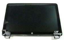 """HP PAVILION TOUCHSMART 15-N024NR 15.6"""" TOUCH SCREEN REPLACEMENT 732074-001"""