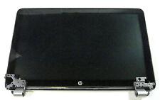 """HP PAVILION TS 15-N210DX 15.6"""" complet écran tactile de remplacement 732074-001"""