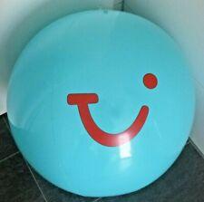 Sehr schöner großer WASSERBALL von TUI, D = 80cm / 32