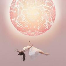 Purity Ring - Another Eternity [New & Sealed] CD