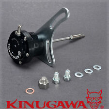 Kinugawa Adjustable Turbo Wastegate Actuator TOYOTA CT26 12HT HJ61 4.0L Diesel