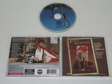MAURICE JARRE/THE LIFE AND TIMES OF JUDGE ROY BEAN(FSM VOL. 9 N. 12) CD ALBUM