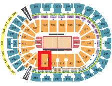 All-Session Women's Volleyball Championship - NCAA College Tickets Semis + Final