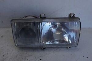 Ferrari 348 TB Headlight Glass RHS J161