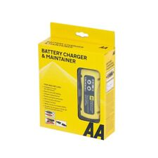 AA Smart Battery Charger Maintainer 1.5A AA4956