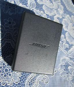 USB Wall Plug for SoundLink Mini Genuine Bose S008VU0500160 Power Supply Adapter