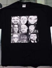 Bad Movie Boys FunnT shirt Medium Black / Free Shipping & Free USA Flag