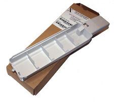 Xerox waste tray resttinten récipient 109r00754 phaseurs colorcube 8500 8550 8560