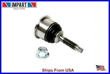 Jaguar S-Type and Lincoln LS Lower Control Arm Ball Joint 2000-2003 XR841215J