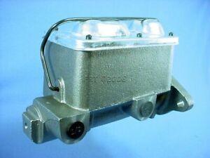 New Brake Master Cylinder for 81 82 83 84 85 86 87 88 89 90 91 R2500 K2500