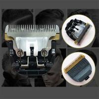 Master Ersatzklinge für Panasonic ER-GP80, 1610 1611 1511 153 154 160 VG101