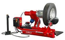 GEO 26 Inch Truck Tyre Machine (Parts Warranty & VAT Included in Price)