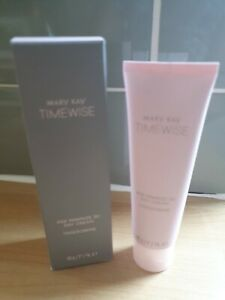 Mary Kay Timewise Age Minimize 3D Day Cream COMBINATION TO OILY NEW