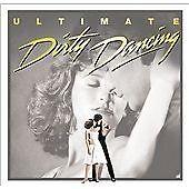 Various Artists - Dirty Dancing (Ultimate Dirty Dancing, 2006)