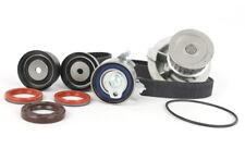 Engine Timing Belt Kit with Water Pump DNJ fits 99-02 Daewoo Nubira 2.0L-L4