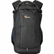 Lowepro Flipside 200 AW II Camera Backpack (Black) LP37125