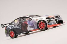 Star Wars Contemporary Diecast Cars, Trucks & Vans with Limited Edition