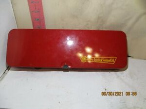 OUTERS GUNSLICK SHOTGUN KIT - COMPLETE IN GREAT SHAPE! LOOKS TO BE 12 TO 20 GAUG