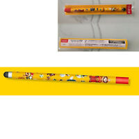 Touch Pen Stylus Replacement for Nintendo Switch Super Mario Maker 2