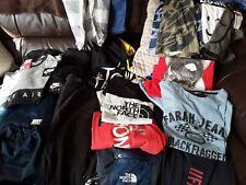Boys Clothes...Age 14-15/16
