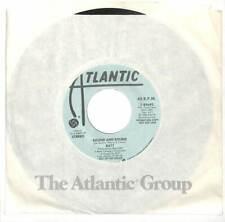 "Ratt - Round And Round - 7"" Vinyl Record Single"