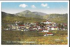 Teror, Gran Canaria, General View Unposted no 3695 PPC, Teror town