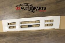 Grille, Front 8-97582-414-4