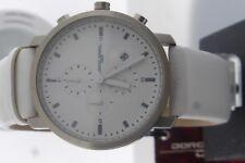 Jorg Gray watch model no.JG1460-14