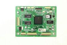 LG 50PG20-UA T-Con Board EBR38301801