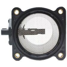 New Mass Air Flow Sensor For Nissan Sentra 2002-2003