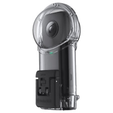Insta360 One X Dive Case Underwater Housing