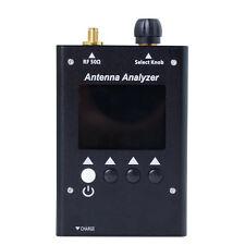 SURECOM SA-250 VHF UHF Colour Graphic Antenna Analyzer Hot Sale Accessories