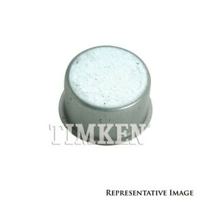 Selector Shaft Seal Auto Trans  Timken  KWK99169