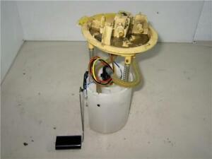 Fuel gauge mercedes clase b (bm 246) 2.1 b 200 cdi d (246.208) 346822