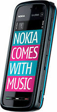 Nokia WAP Mobile and Smart Phones