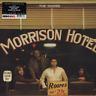THE DOORS - Morrison Hotel (LP) (180g Vinyl) (M/M) (Sealed)