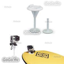 Bodyboard Surfboard Fixed Bracket for GoPro Hero 2 3 3+ 4 SJ4000 - GP124