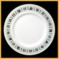 6 x Royal Doulton Tapestry 6 1/2 Inch Tea / Side Plates