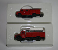 Im Maßstab 1:87 Modellautos, - LKWs & -Busse mit OVP von MAN