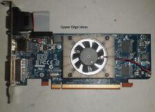 Pegatron HD6450 1GB Graphics Card PCI-e x16 HDMI DVI VGA HCUMH