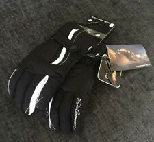 Salomon Clima Snow Gloves