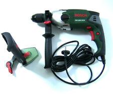 Schlagbohrmaschine Bosch PSB 1000-2 RCA mit Absaugung