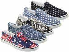Black Comfort Shoes UK Size 5 for Women