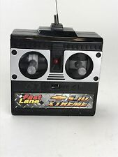 Fast Lane Rc Replacement Remote Controller Transmitter Chevy S10 Xtreme