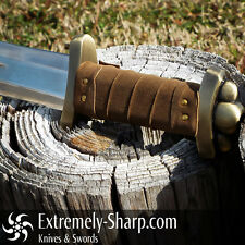 "VIKING SWORD 37"" OVERALL"